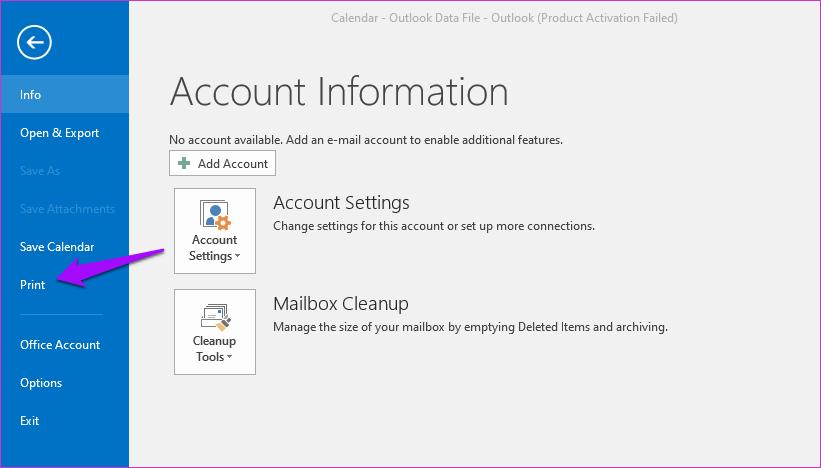 Microsoft Calendar Tips And Tricks 2