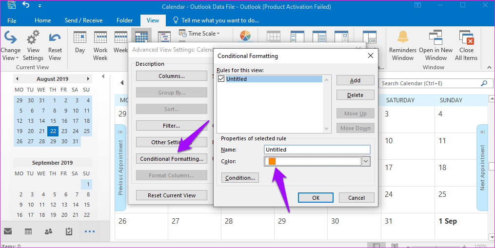 Microsoft Calendar Tips And Tricks 11