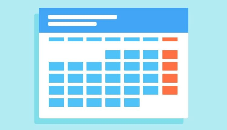 Top 8 Microsoft Calendar Tips and Tricks for Power Users