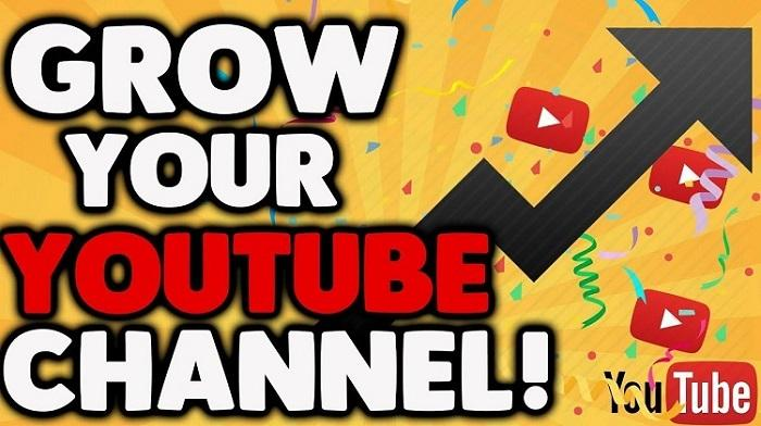 3 Important Tips to Promote YouTube Channel