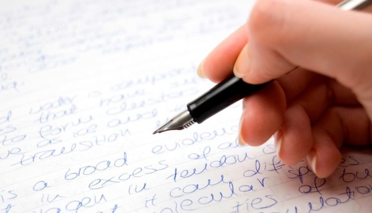 5 Everyday Activities to Improve Your Creative Writing Skills