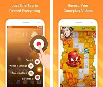 2 Ways to Record Video Calls on WhatsApp and Facebook