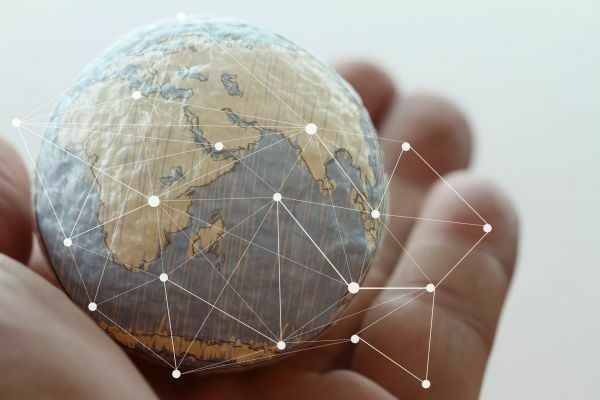 5 key steps to setting up and running your global PR framework
