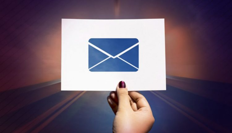 8 Suggestions for Creating Excessive-Performing Emails