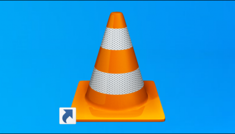 Best Way to Update the VLC Media Player