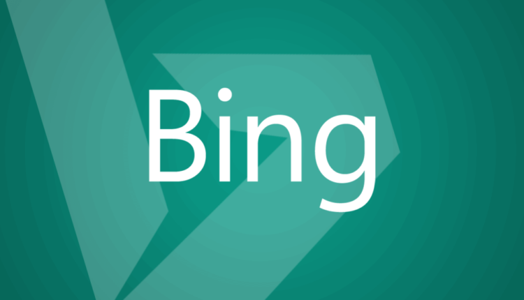 Bing Webmaster Tools adds Domain Connect verification integration