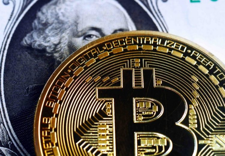 Bitcoin Faces Further Losses After Rejection Near $11K Price Hurdle