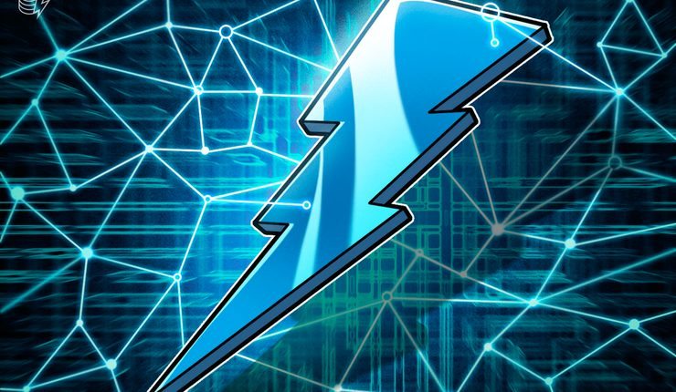 Bitcoin Is Bad for Payments, But Lightning Solves This