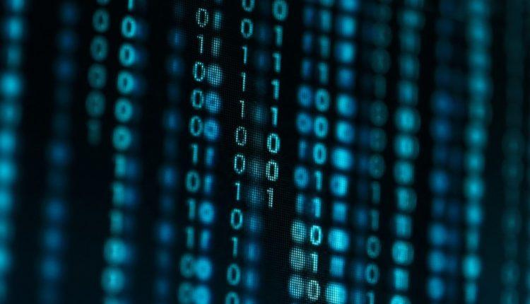 Blockchain Firm Bitfury Turns to AI for Big Data Mining