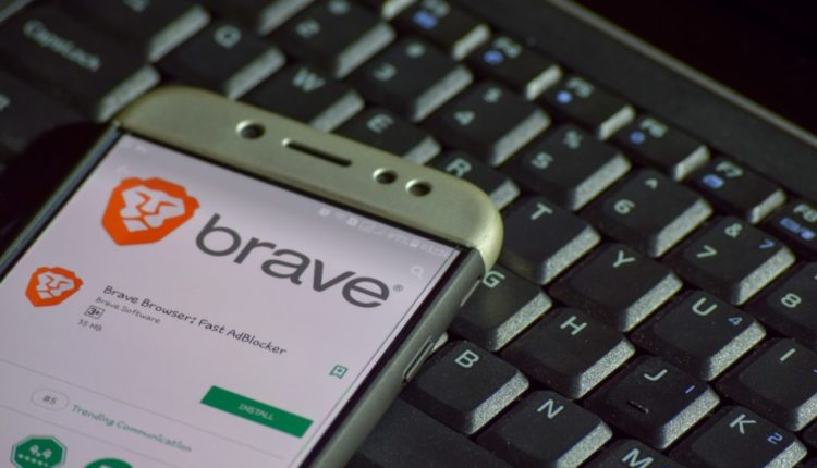 Brave Browser Adds Access to New Crypto Wallets
