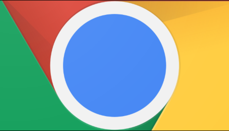 How to Change Chrome's Default Language