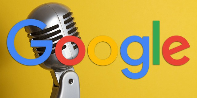 Google Adds Playable Podcasts To Search That Indexes Spoken Words Within Podcasts