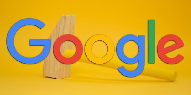Google Begins Penalizing Domain Leasing