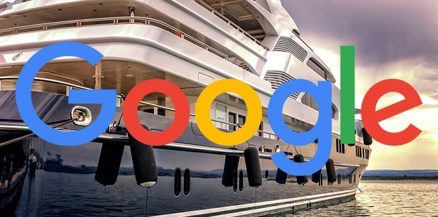 Google Confirms Featured Snippets Anchors & Highlights Feature On Desktop