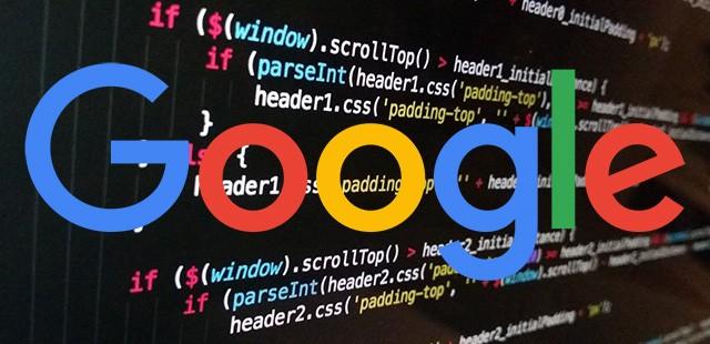 Google JavaScript SEO Docs Adds Meta Noindex Examples