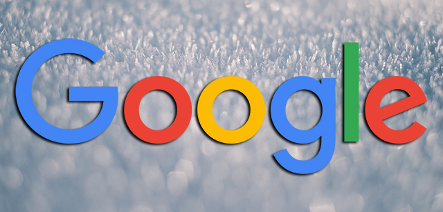 Google Launched A Freshness Algorithm For Featured Snippets In Late February