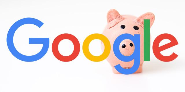 Google: Nofollow Links That Involve Any Money