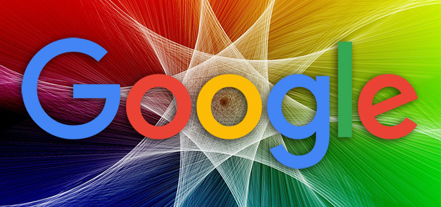 Google Search Console API Removes App Indexing Features