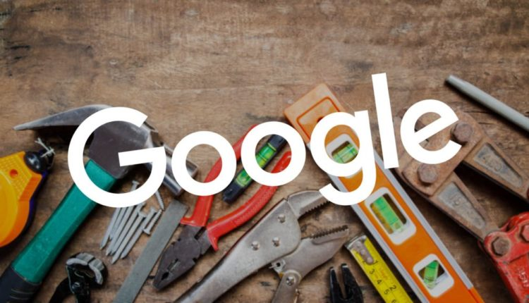 Google Search Console API drops more app features