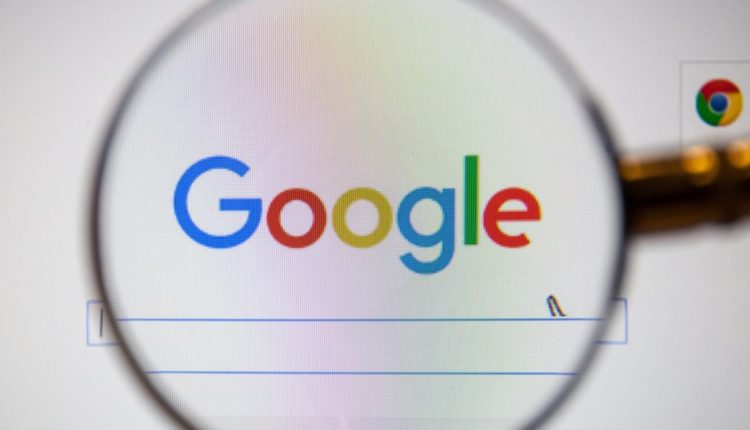 Google launches new algorithm to better understand useful & timely information