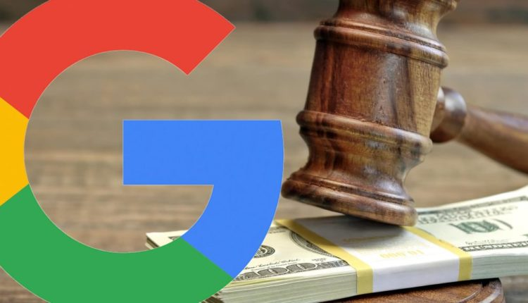 Google rolls out maximize conversion value smart bidding strategy