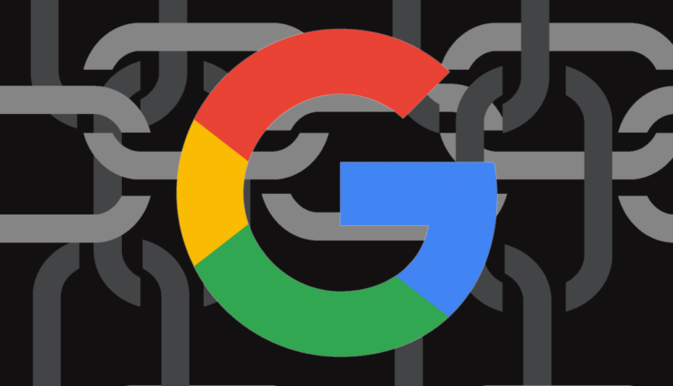 Google testing highlighting content on-site based on the search result clicked