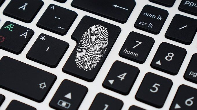 How Browser Fingerprinting Hurts Online Privacy