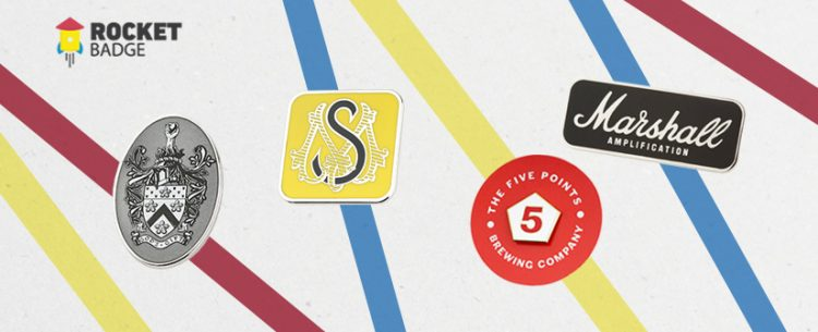 Discover the Perfect Value Custom Badges for Your Marketing