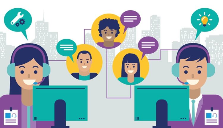 How Startups Can Increase Their Social Media Presence