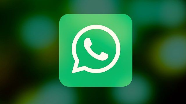 How To Set Up a WhatsApp Group