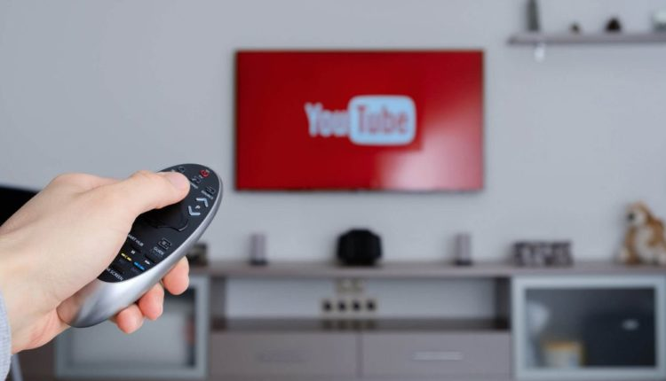 How YouTube can help your non-video campaigns in Google Ads
