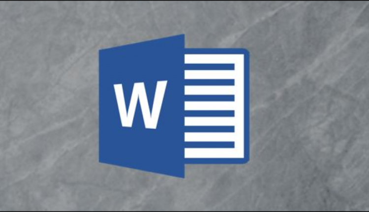 How to Reset User Options and Registry Settings in Word