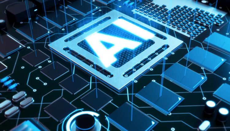 IBM Trusted AI toolkits for Python combat AI bias