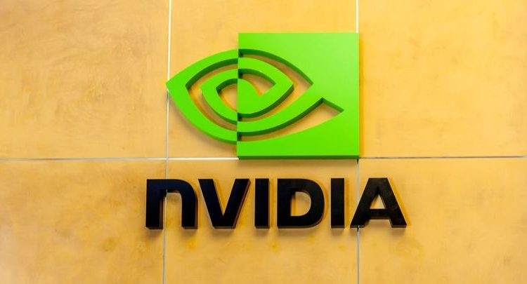 NVIDIA patches high-severity bugs in Windows GPUs and SHIELD