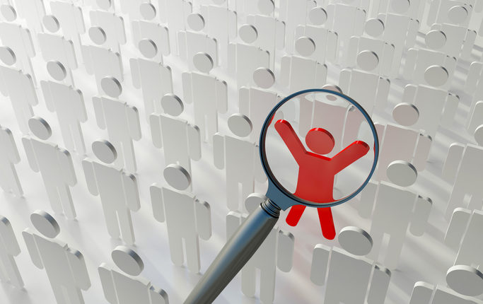 The best way to Establish Candidates Involved in Development and Improvement