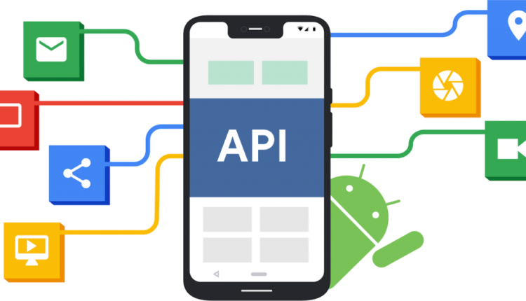 What is an API? Application programming interfaces explained