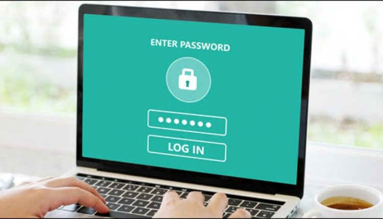 Why Are Companies Still Storing Passwords In Plain Text?