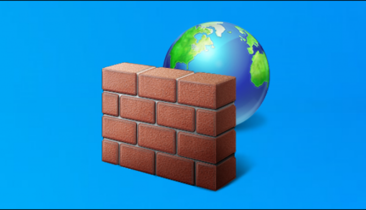 Why Does Windows Defender Firewall Block Some App Features?
