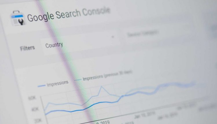 Breadcrumb structured data reports now available in Google Search Console