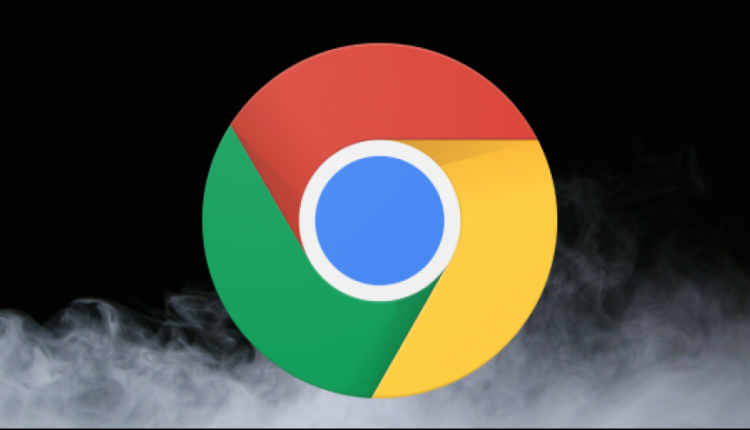 Browsers Are Bringing Automatic Dark Mode to Websites
