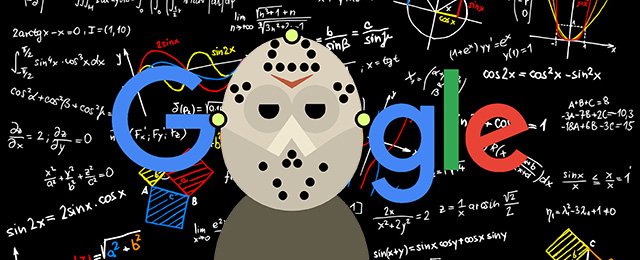 Friday The 13th Google Search Ranking Algorithm Update Chatter