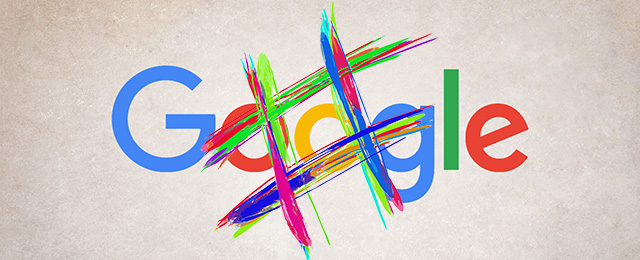 Google: Redirect Old AJAX Crawling Scheme URLs Using JavaScript Redirects