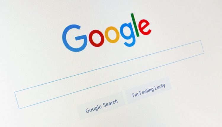 Google Search Now Shows Timestamps in Video Search Results