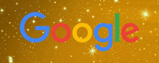 Google Updates Rules For Displaying Reviews Rich Results In Search Results