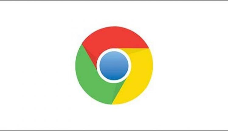 How to Back Up and Restore Your Chrome Bookmarks Locally