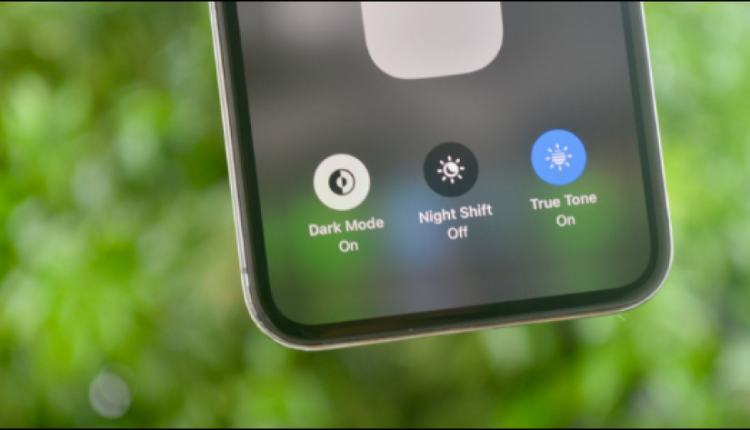 How to Enable Dark Mode on your iPhone and iPad