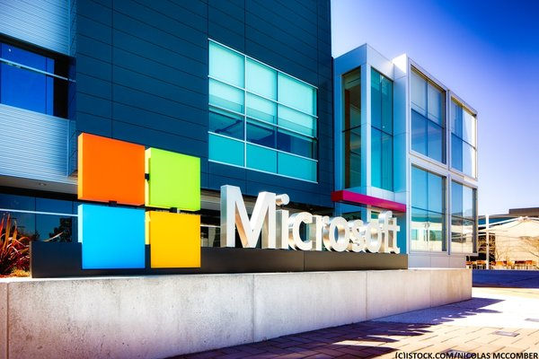 Microsoft to acquire cloud migration tool provider Movere