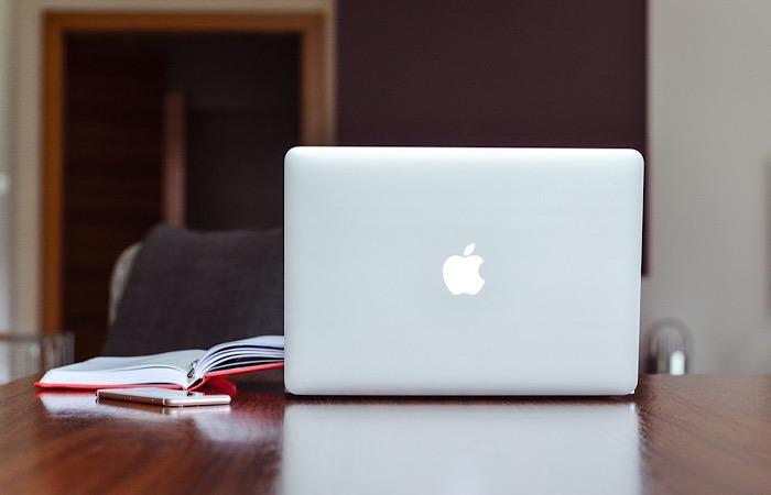 News Firefox Macos Mac