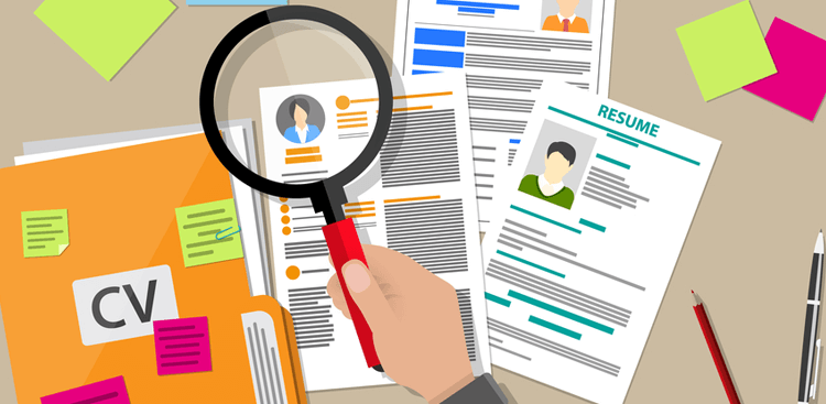 Things You Should Know Before Working In HR