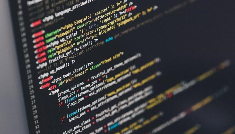 Will Python overtake Java to Become the Most Used Programming Language?